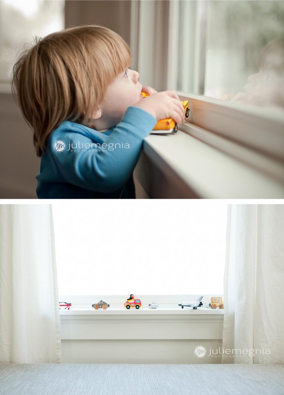 window-light-boy-and-toys