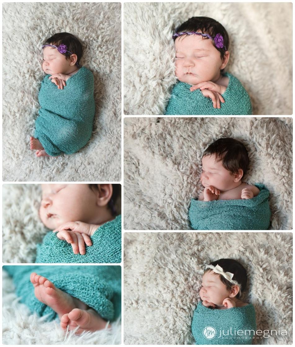 Yarmouth Newborn Photographer 2