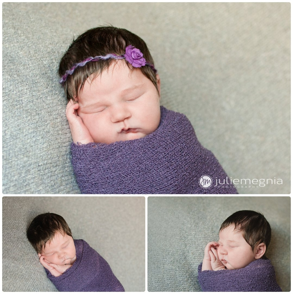 Yarmouth Newborn Photographer 3