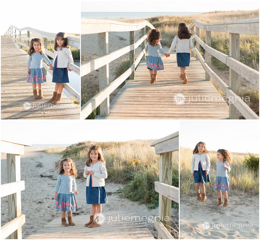 Chatham Family Portrait Photographer_0001