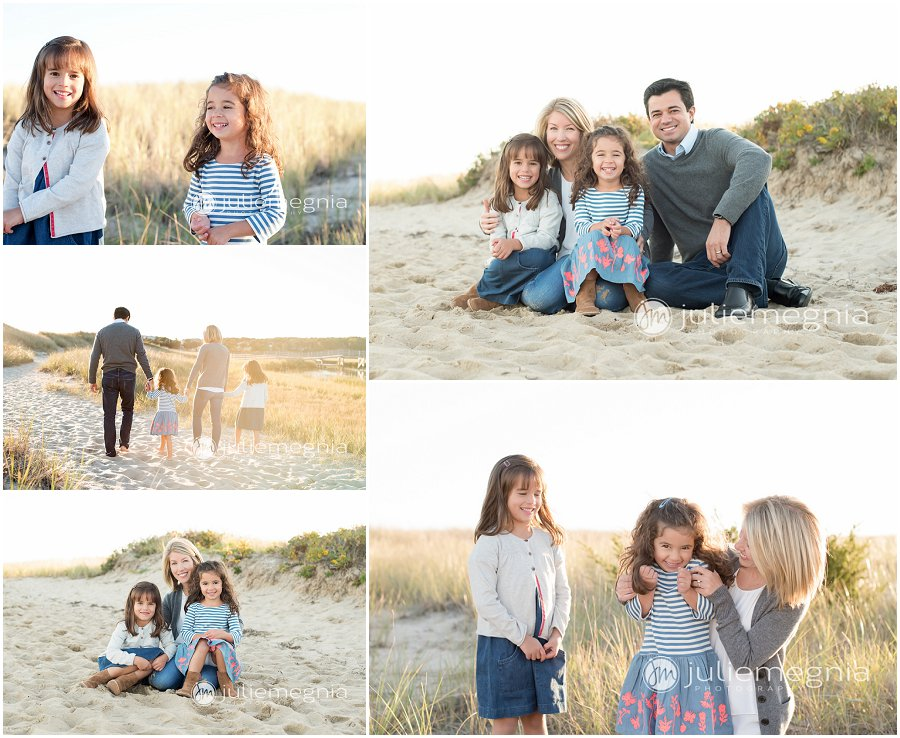 Chatham Family Portrait Photographer_0002