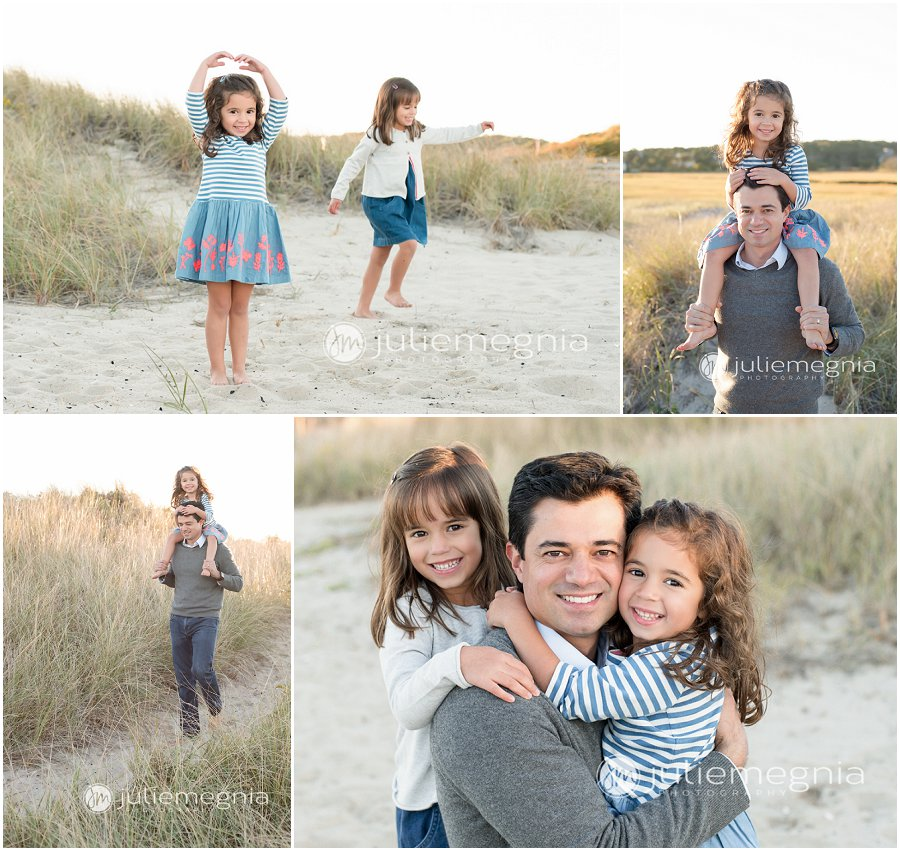 Chatham Family Portrait Photographer_0004