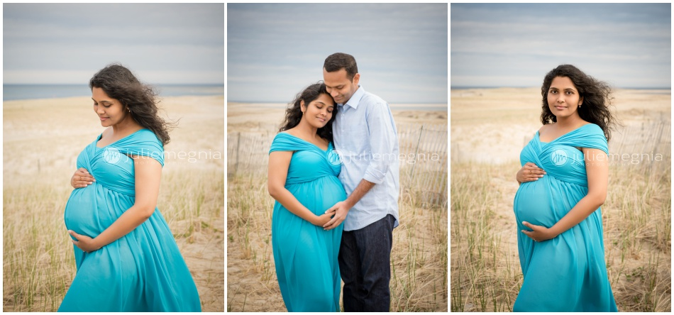 Chatham Maternity Portraits_Julie Megnia Photography